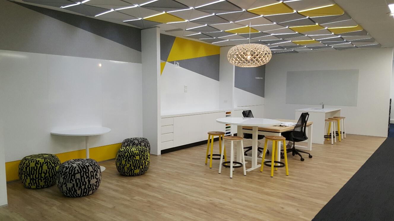Excellent 12 By 12 Ceiling Tiles Big 12 Inch Ceiling Tiles Flat 18 Ceramic Tile 2 X 4 White Subway Tile Youthful 2 X2 Ceiling Tiles Bright24 X 24 Ceiling Tiles Autex Quietspace® 3D Ceiling Tiles | Acoustics | Beejays Solution ..